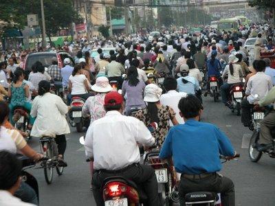 Ho_Chi_Mihn_Motorbikes.jpg