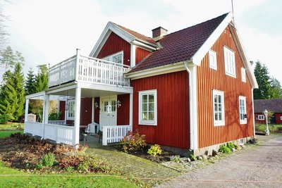 House in Ingolstad