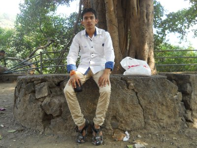 Raju Suthar (12)