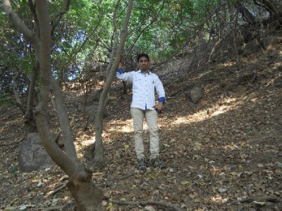 Raju Suthar (13)
