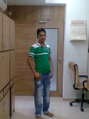 Raju Suthar (18)