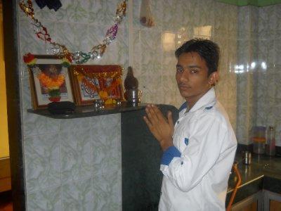 Raju Suthar (1)
