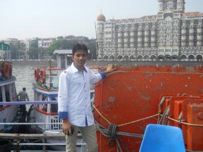 Raju Suthar (3)