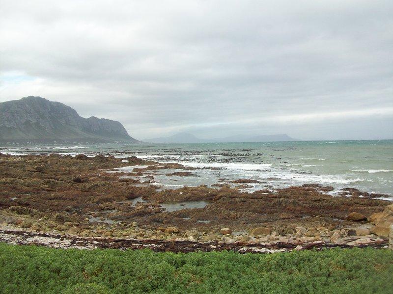 Bettys Bay
