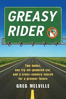 Greasy-Rid..81565125957.jpg