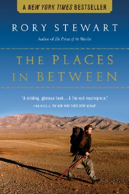 The-Places..80156031561.jpg