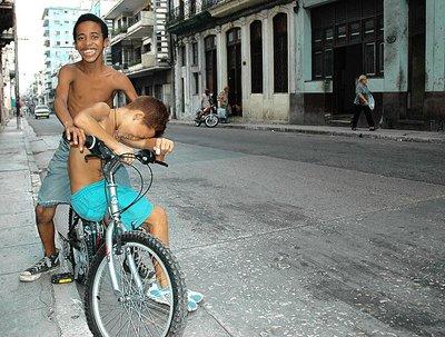 boys-bike.jpg