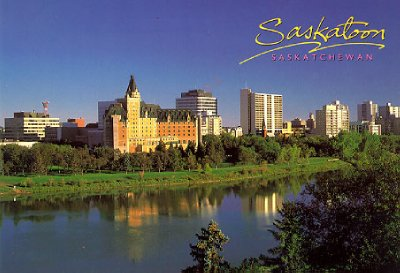 Saskatoon_1_.jpg