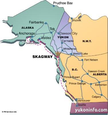 Skagway-West-Coast-Map.png