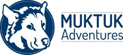 muktukadventures.png