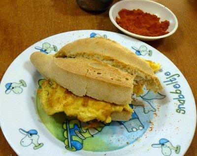 Egg_sandwi..er_-_spices.jpg