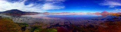 Panoramic_005.jpg