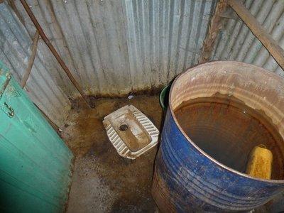 toilet1_edit.jpg