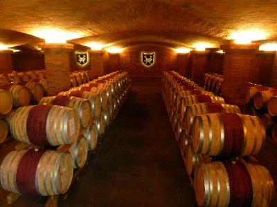 winebarrell.jpg