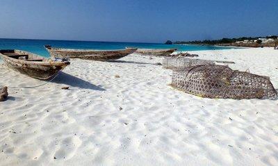 zanzibar_beach.jpg