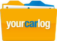 Your Car Log - Seamless Car Expense Reporting
