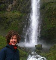Waterfall_Robyn