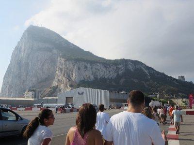 Gibraltar_014.jpg