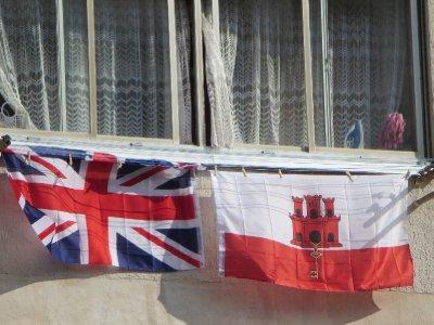 Gibraltar_019.jpg