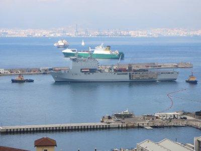 Gibraltar_058.jpg