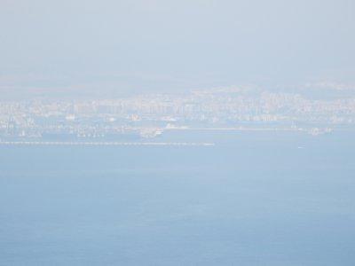 Gibraltar_076.jpg