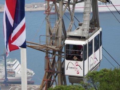 Gibraltar_144.jpg