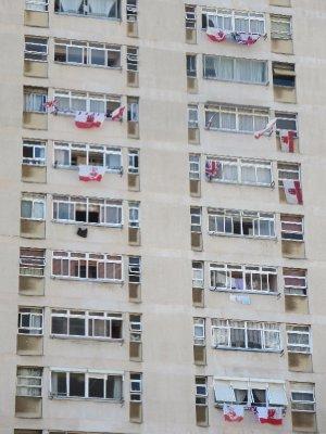 Gibraltar_330.jpg