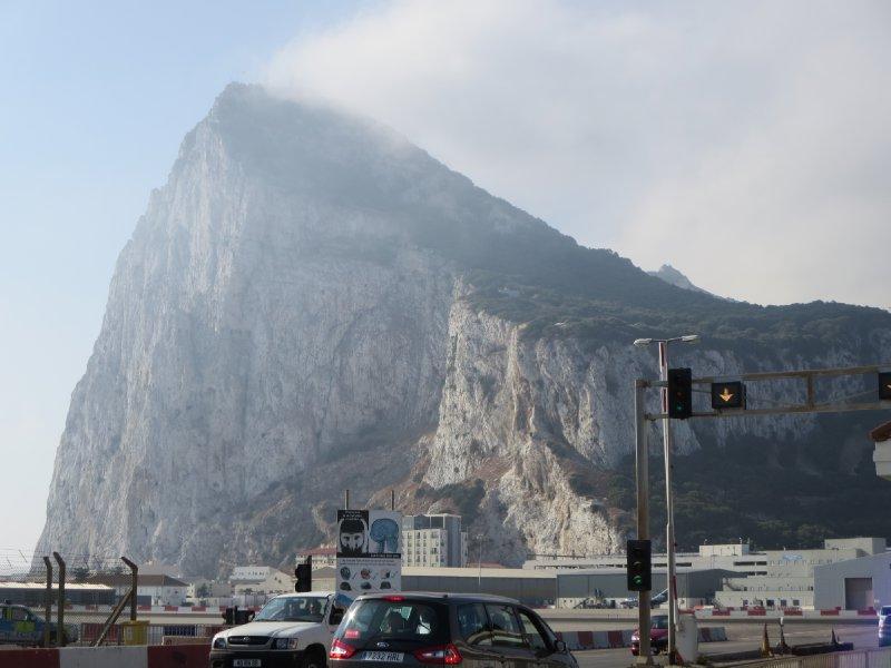 large_Gibraltar_009.jpg