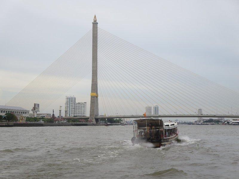 large_bangkok_lastdays_056.jpg