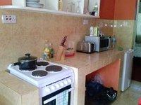kitchen220..24_11_50_48.jpg