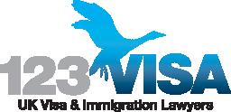 Same Day UK Visa Service