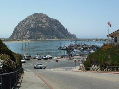 Churches Beach In California Still Closed