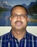 Mahendra Latest