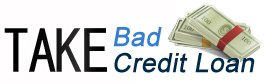 Contact payday Money lenders to Loan for Bad Credit