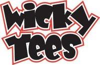 Wicky Tees