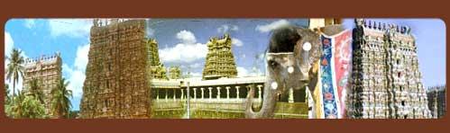 Madurai..the cradle of arts