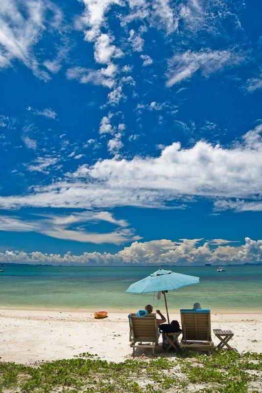large_beaches-6058.jpg
