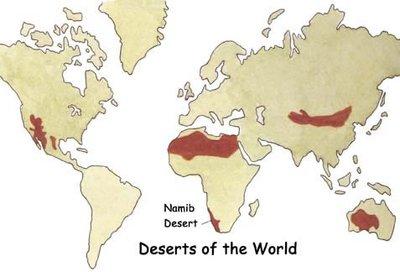 Namib desert boundaries in dating 3