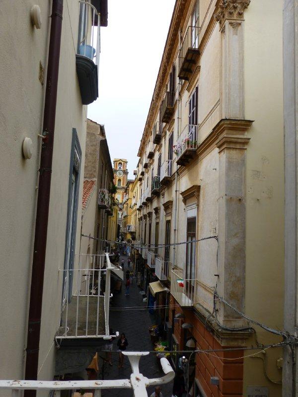 large_Italy_2013_1147.jpg