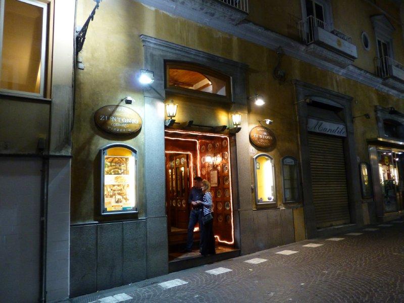 large_Italy_2013_1158.jpg