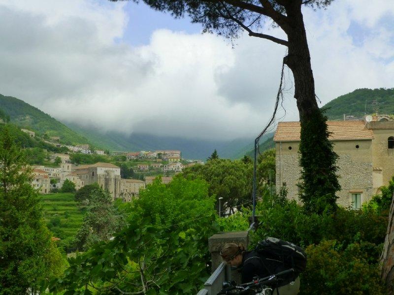 large_Italy_2013_335.jpg