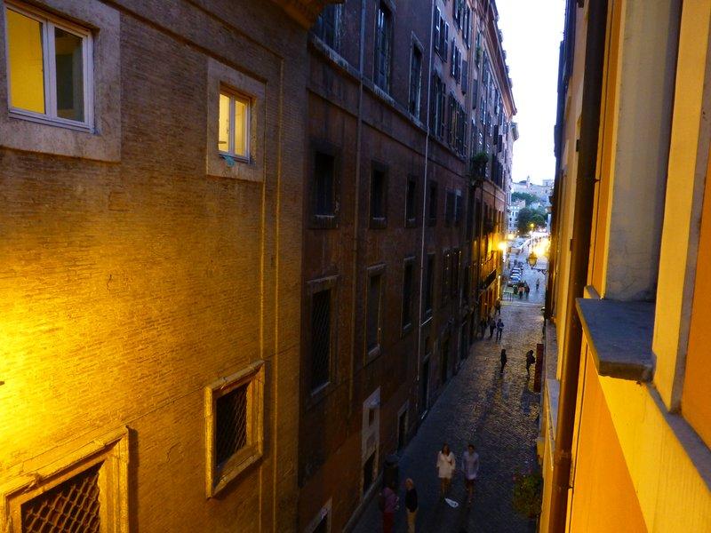 large_Italy_2013_490.jpg