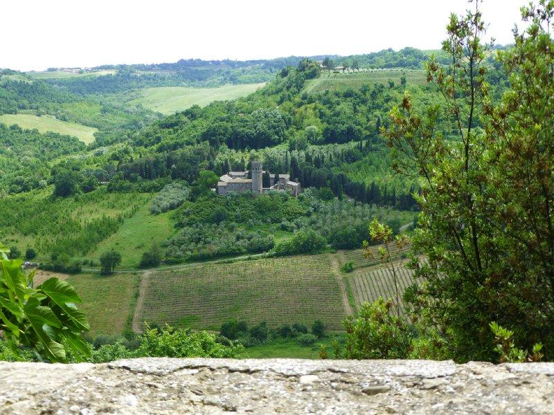large_Italy_2013_600.jpg