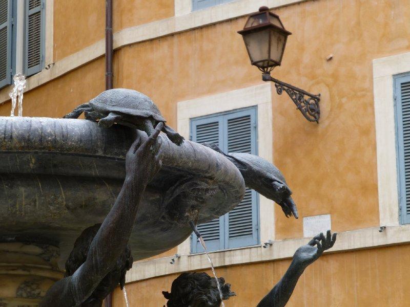 large_Italy_2013_711.jpg