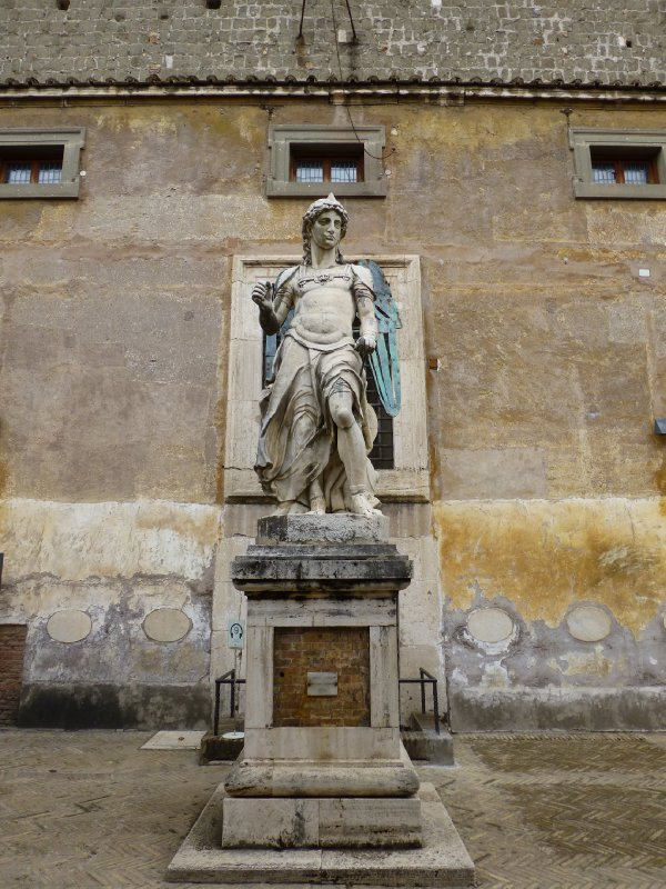 large_Italy_2013_736.jpg
