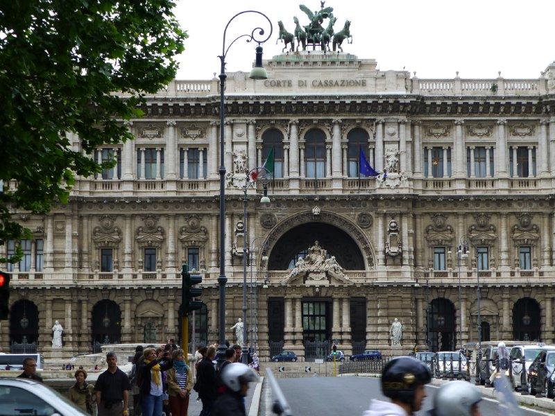 large_Italy_2013_766.jpg