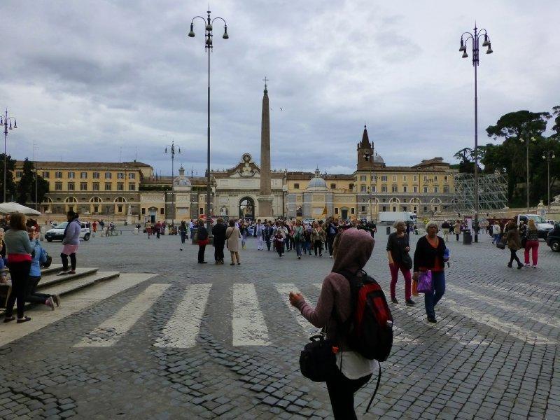 large_Italy_2013_769.jpg
