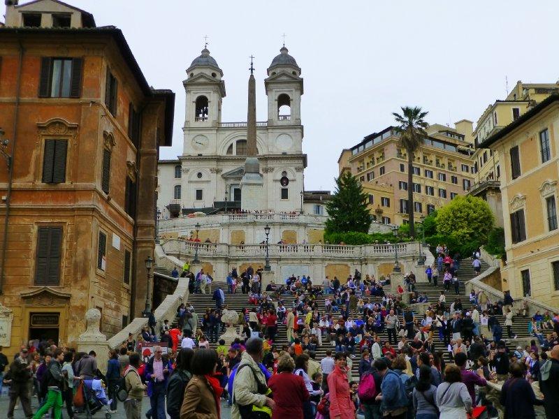 large_Italy_2013_776.jpg