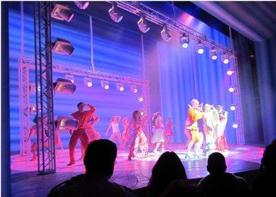 02242012 1 Broadway show