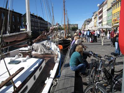 Baltic 904 1 Copenhagen Denmark